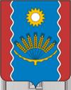 Тошкуровский сельсовет Балтачевский район